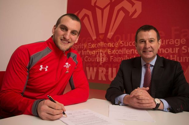 Wales1stcentralcontract