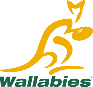 wallabieslogo