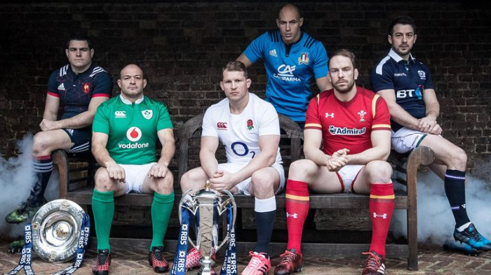 6nations17